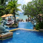 Thailand (part 1 of 2) – Phuket and Krabi – From Ladyboys to Paradise in 2 hours