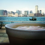 Hong Kong (part 2 of 3) – Ethnic Eats
