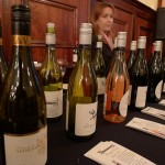Lifford Grand Tasting – Wines and Whiskies Galore