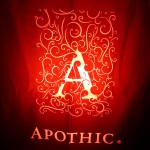 Apothic Wines – Apothic White Event at District 319