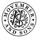 Movember: Changing the Face of Men's Health [CONTEST]