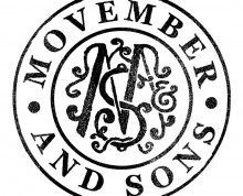 Mo&Sons-Insignia-Stamp