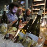 Blasted Church Vineyards – 10 Year Anniversary Party at Tap & Barrel