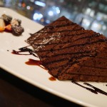 VANEATS.ca Dining Pass Preview – Mosaic Bar & Grille – Hyatt Regency Vancouver