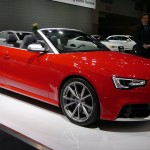 Vancouver International Auto Show 2013 – Media Preview