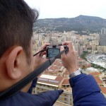 Top 10 Travel Moments of 2013
