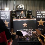 DISARONNO – 'The Mixing Star' Vancouver Event