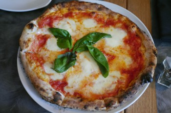 The Bibo - Margherita