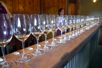 Township7 Winery