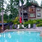 Painted Boat Resort Spa & Marina – Sunshine Coast – A 2-Day Getaway