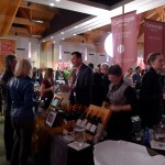 Cornucopia 2013 – A Wine & Food Festival in Whistler