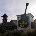 Hard Rock Casino Vancouver Opens in Coquitlam – Media Tour
