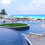 Sun, Sand, and Sandos Resorts – Cancun, Mexico