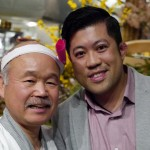 Vancouver Cherry Blossom Festival presents: Sakura Night at Tojo's Restaurant