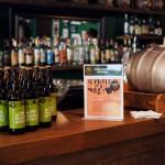R&B Brewing Co. Chef Series Beer Launch – #RandBChefSeries