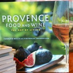 Rosé the Provence Way – Food & Wine Tasting – Pacific Institute of Culinary Arts
