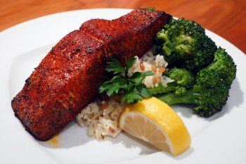 cedar-plank-roasted-king-salmon