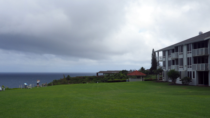 the cliffs princeville