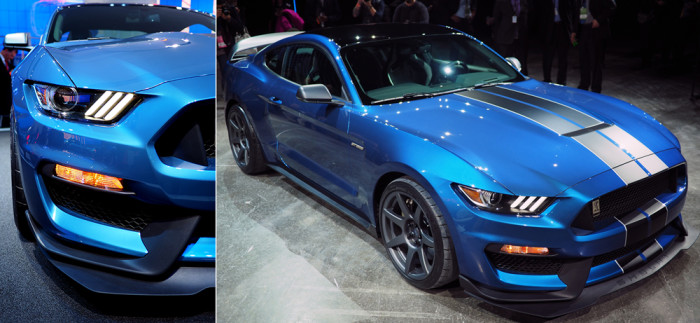 2016-Ford-GT350R
