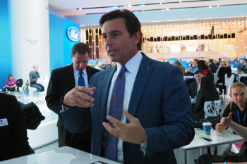 Ford-CEO-Mark-Fields