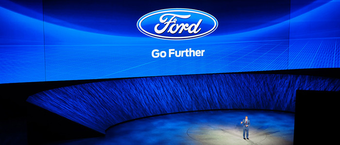 Ford-NAIAS-press-conference