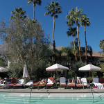 A Pangcouver Babymoon Guide to Palm Springs – Where to Stay / Shop / See / Eat