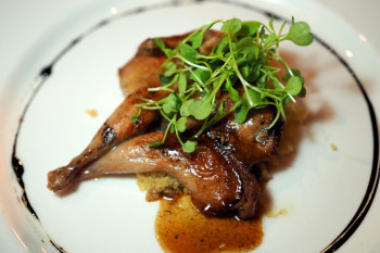 Seasons-in-the-Park---roasted-quail