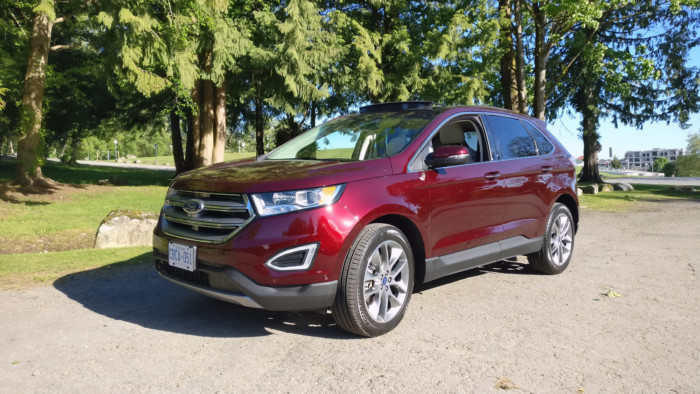 ford-edge-front