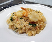 seafood-risotto